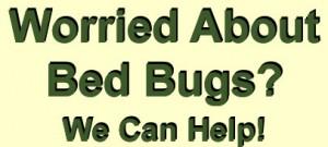gotbedbugs